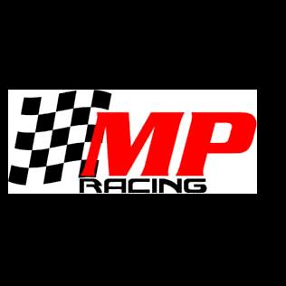 MP Racing