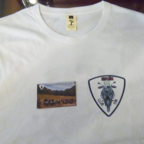 camiseta-club-trk