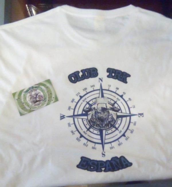 camiseta-club-trk2