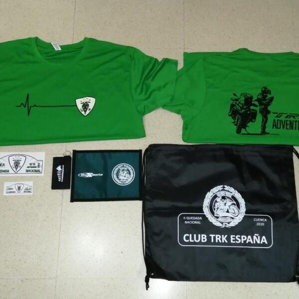 pack_bienvenida