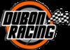 Dubong Racing
