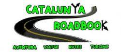 catalunya_road_book
